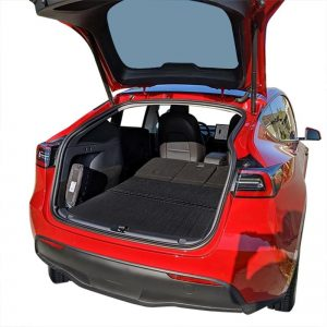 Trunk Mat for Tesla Model Y